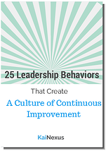 Leadership_Behaviors_eBook