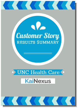UNCH_customer_story