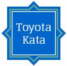 toyota_kata