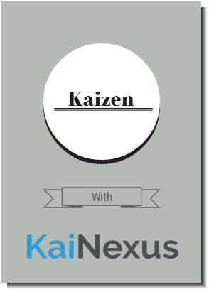 kaizen_ebook_cover_shot