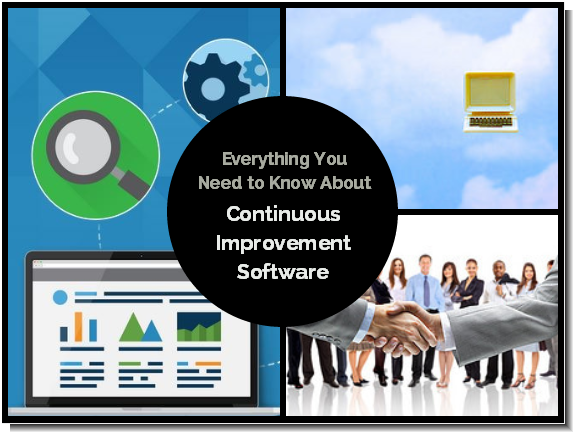 Everything_You_Need_To_Know_About_CI_Software