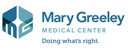 MGMC_logo_small