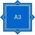 A3_methodology