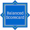 balanced_scorecard_methodology