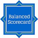 balanced_scorecard_methodology