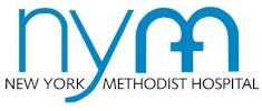 ny_methodist