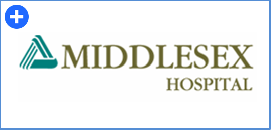 Middlesex Hospital