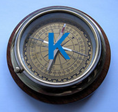 k_compas