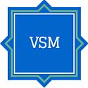 methodology_vsm