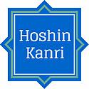 methodology_hoshin_kanri