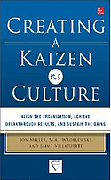 creating_a_kaizen_culture