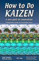 how_to_do_kaizen