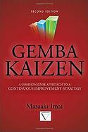 gemba_kaizen