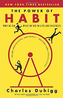 power_of_habit