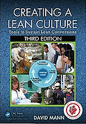 Creating_a_Lean_Culture