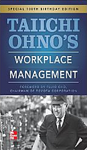 workplace_management