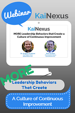 more_leadership_behaviors