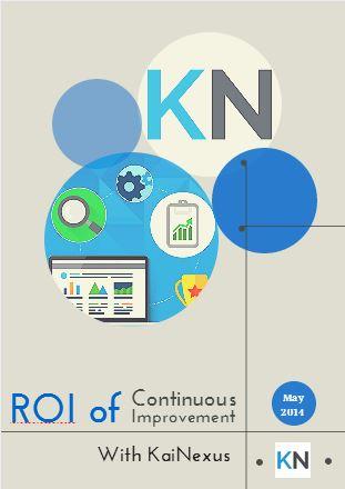 ROI_of_continuous_improvement.jpg