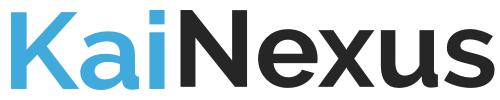 KaiNexus - Make Improvement Happen