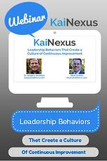 Leadership_behaviors_Webinar