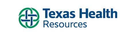 Texas_Health_Resources
