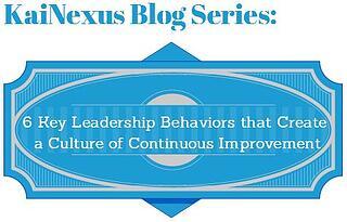 Leadership_Blog_Series2