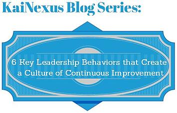 Leadership_Blog_Series2
