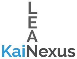 Lean KaiNexus
