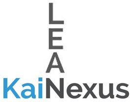KaiNexus - Lean Software