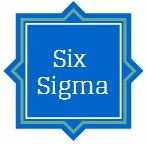 six_sigma_buttons