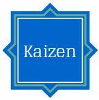 Kaizen_button-1