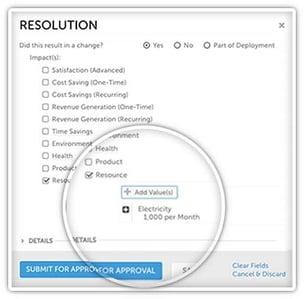 Advanced ROI Resource.jpg