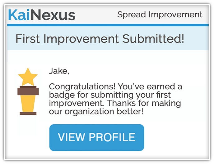 Badge Email.jpg