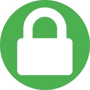 Premium Security