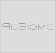 AgBiome logo