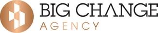 BCA_logo_set_solid_hori_l_cmyk.jpg