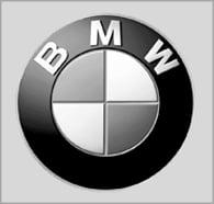 BMW SQ Logo