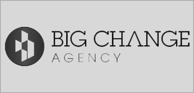Big Change 2