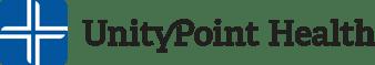unitypoint-health-logo