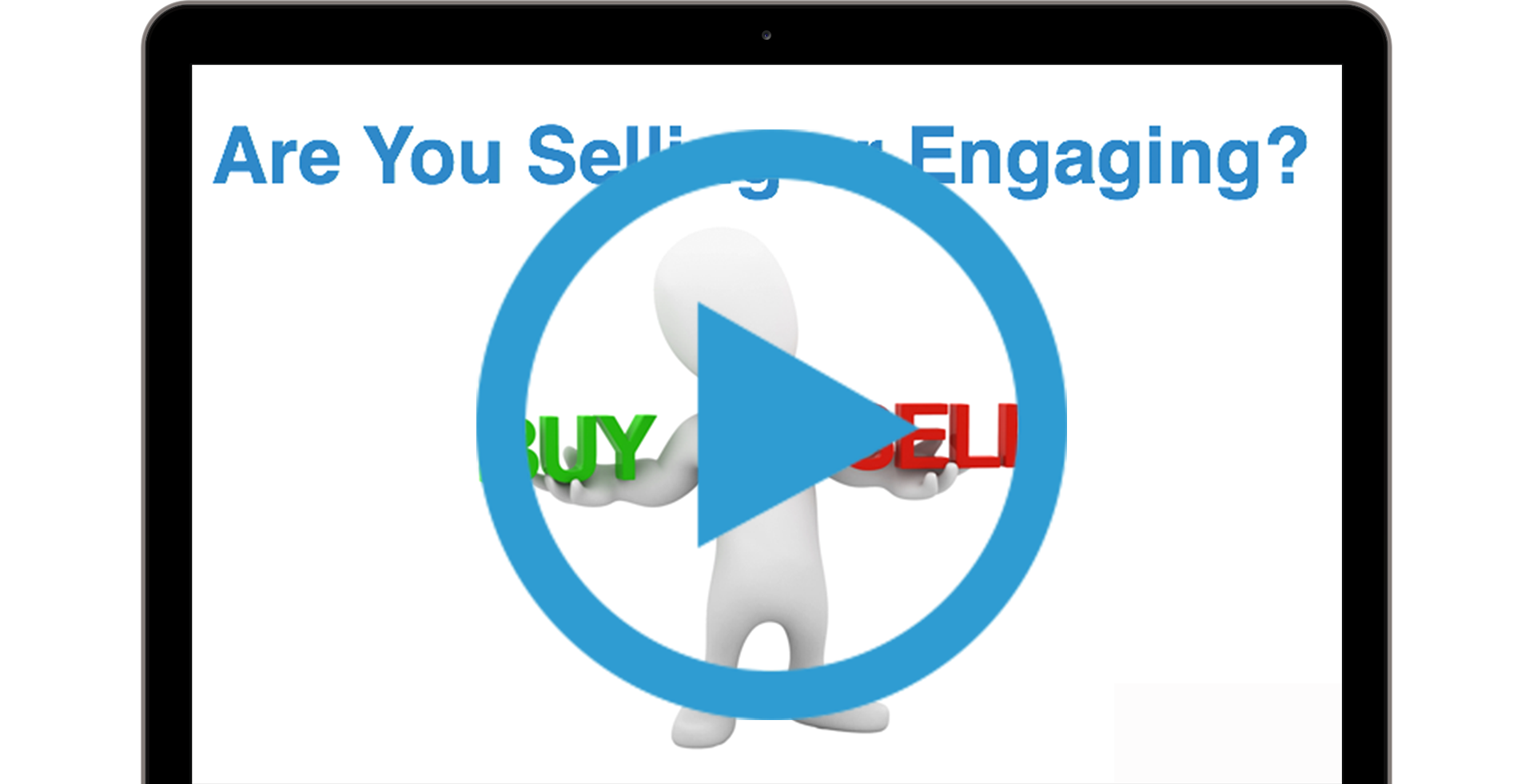 How to Get Buy In for Improvement