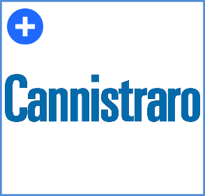 Cannistraro_-_Final