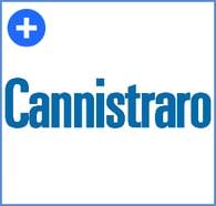 J.C. Cannistraro