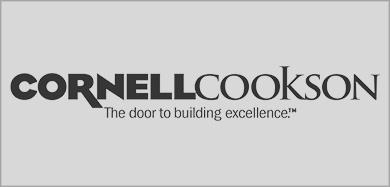 Cornell Cookson 2