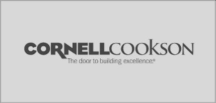 Cornell Cookson