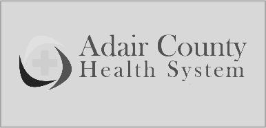 Adair County Health System