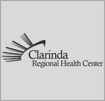 Clarinda Regional Health Center