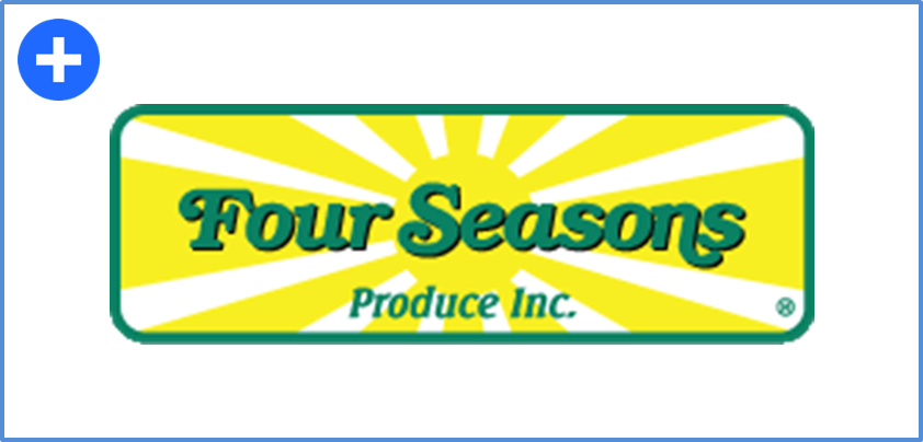 Four Seasons Produce