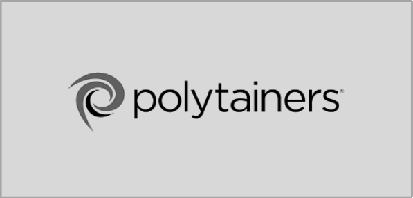 Polytainers