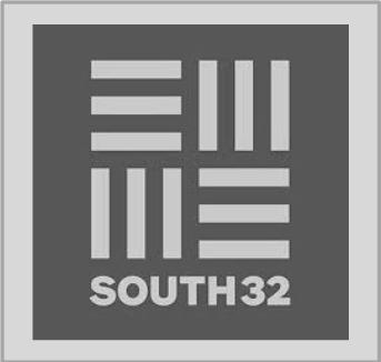 South32