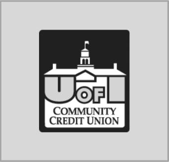 UICCU_-_final.png